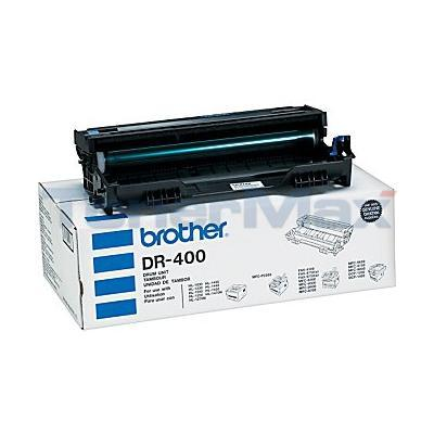 BROTHER 4750 DRUM BLACK